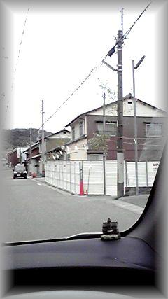 2010040216570000.jpg