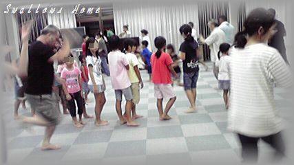 2010081220120001.jpg