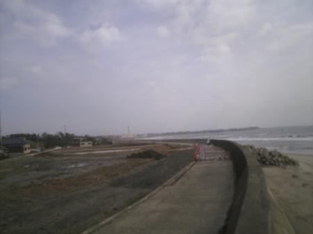 勿来の海2