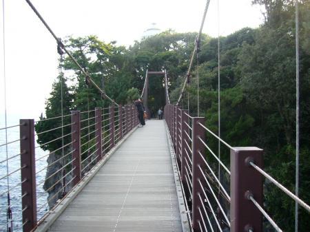 城ヶ崎公園8