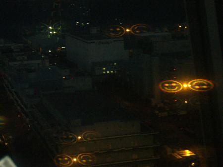マリンタワー 11