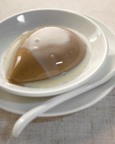 asuko pudding