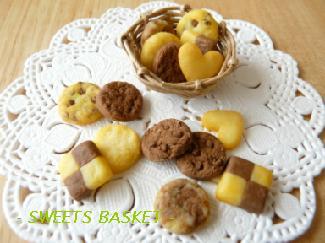 アイスボックスクッキー1-2