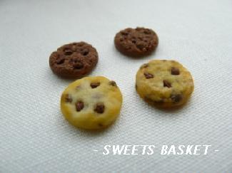 アイスボックスクッキー1-3