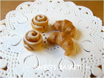 パン制作その2