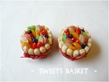 シャルロットケーキ1-2
