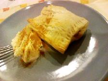 applepie3mar10.jpg