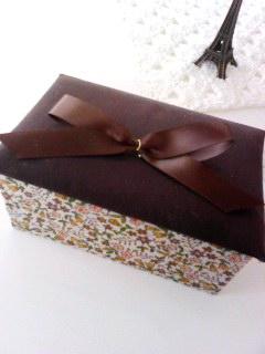 box16mar10.jpg