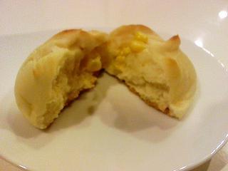 bread2jan2610.jpg