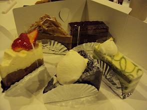 cake4apr10.jpg