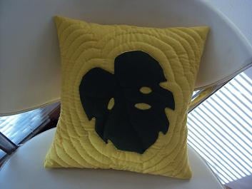 cushion12mar10.jpg