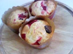 muffins11may10.jpg