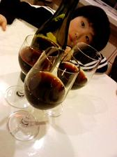 wine10mar10.jpg