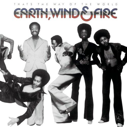 earth_wind_fire1.jpg