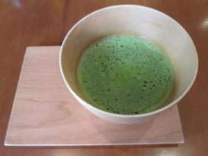 酒茶カフェ3