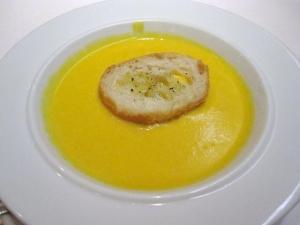 深沢1136スープ