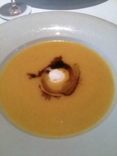 プリミバチ 冷静スープ