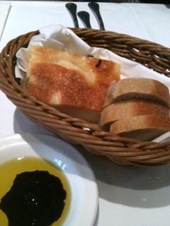プリミバチ パン