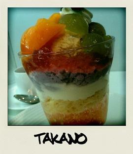 タカノフルーツパーラー2
