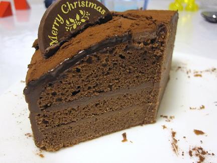 chocolate cake1