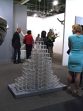 959.jpg