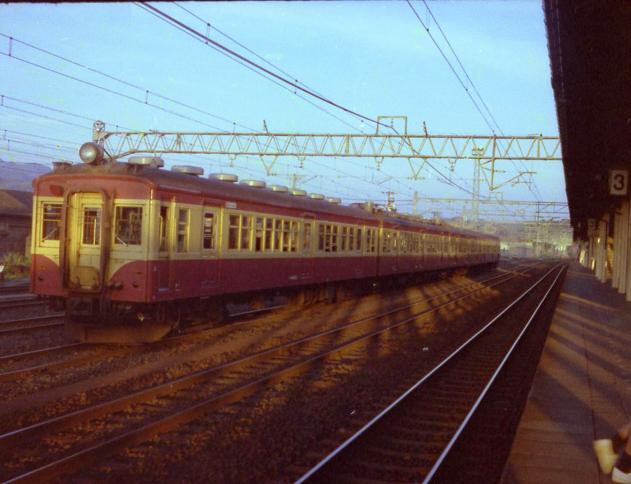 鉄道402-2