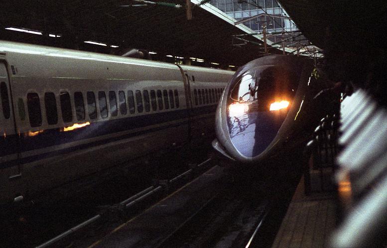 鉄道6-382