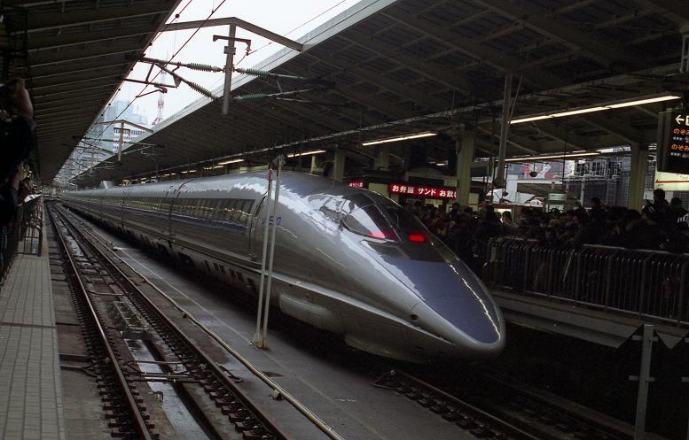 鉄道6-383