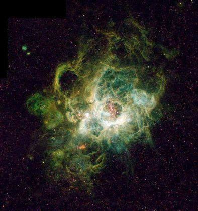 563px-Nursery_of_New_Stars_-_GPN-2000-000972[1]