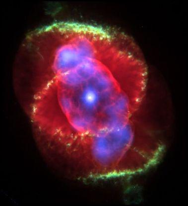 549px-NGC6543[1]