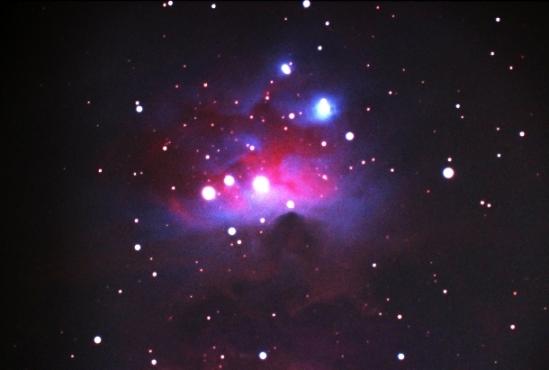NGC1977[1]