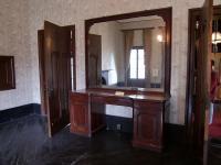 071階南室大鏡