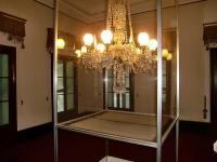 091階東室