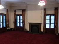 152階南東室