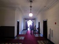 132階廊下