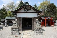 奥宮神社03