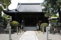 05聖徳殿