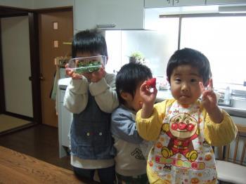 006_convert_20091221104641.jpg