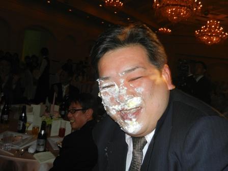 ケーキ 039