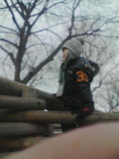 2009-11-21_12-03.jpg