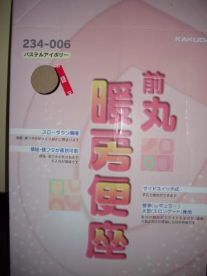 DSCI2771_convert_20101209153742.jpg