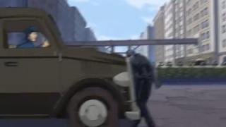 鋼の錬金術師 58 1