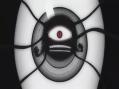 鋼の錬金術師 FA 63 7