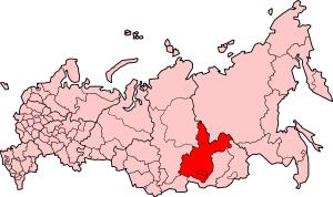RussiaIrkutsk.png