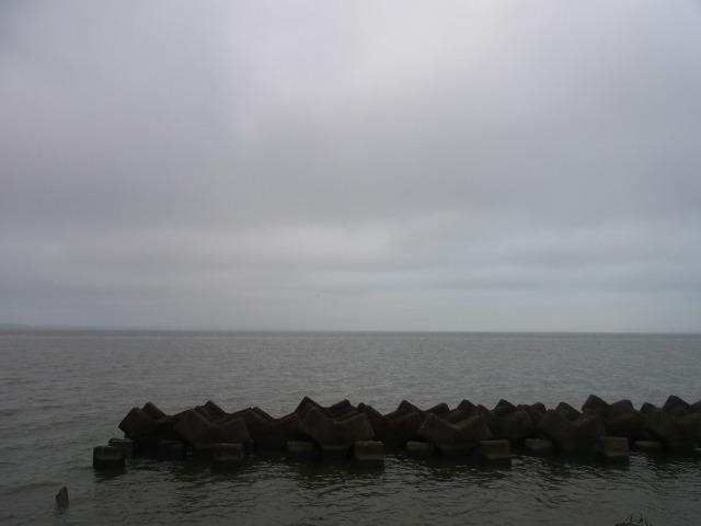 131006-175.jpg