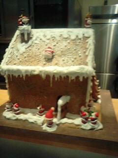 cake 071