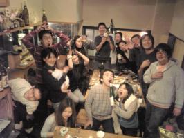 shimasan 072