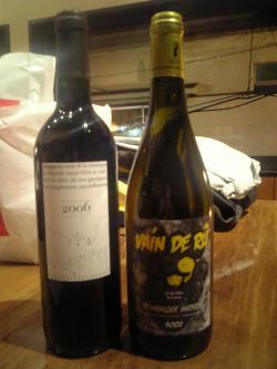 habu wine 1 071