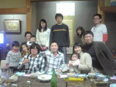 sakenojin 2010 079