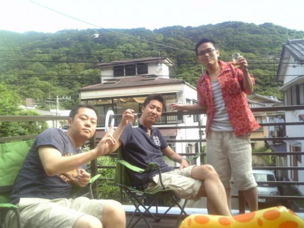 熱海旅行 071